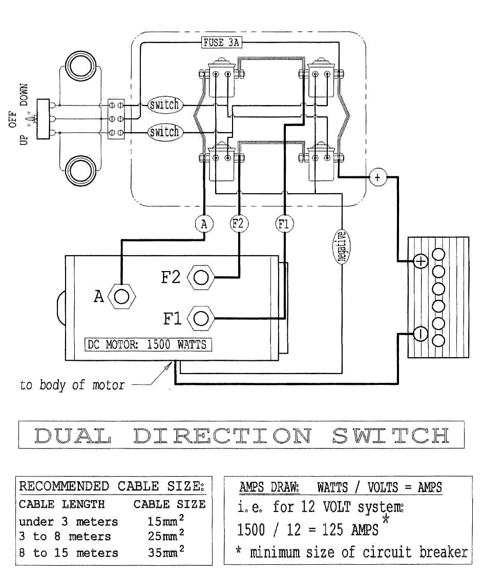 vwiring winch wiring patrol 4x4 nissan patrol forum dominator winch wiring diagram at readyjetset.co